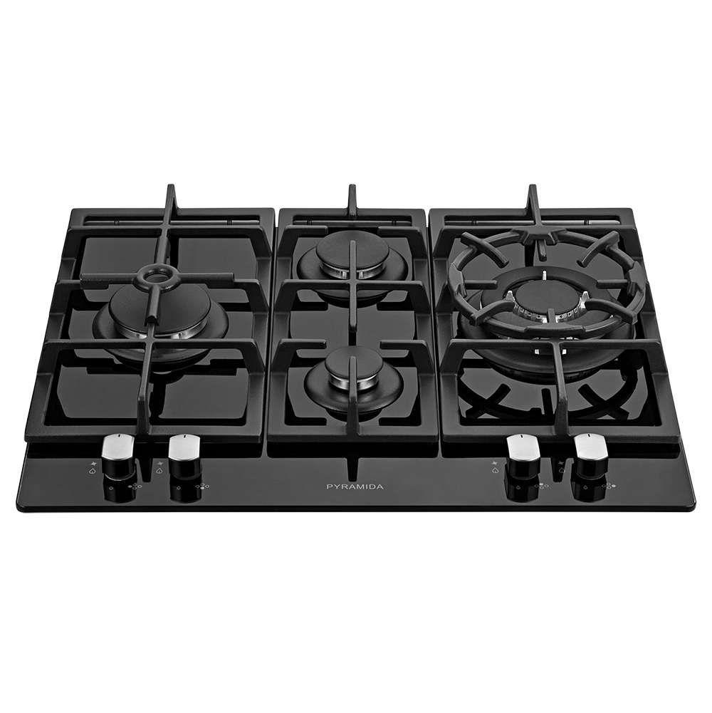 PFG 640 BLACK LUXE